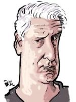 Katz (illustrator)