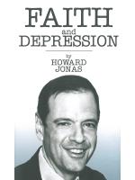 Faith and Depression