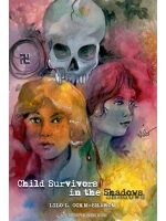 Child Survivors in the Shadows