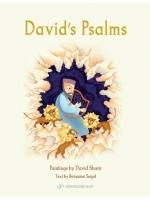 David's Psalms