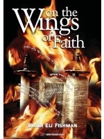 On Wings of Faith