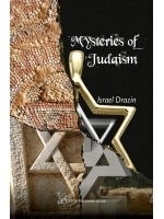 Mysteries of Judaism