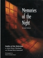 Memories of the Night: A Study of the Holocaust (Ebook Edition)