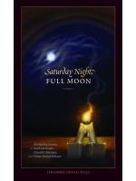 Saturday Night, Full Moon