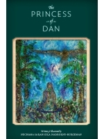 The Princess of Dan: A Novel About Redemption