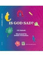 Is God Sad?