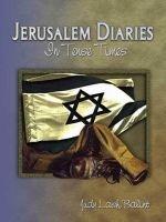 Jerusalem Diaries