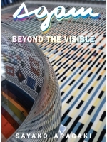 Agam Beyond the Visible (New and Revised)