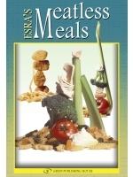 ESRA's Meatless Meals
