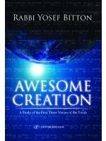 Awesome Creation PB