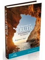 Kohelet's Pursuit of Truth