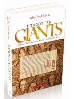 Forgotten Giants