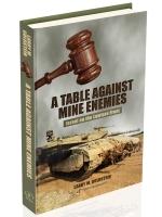 A Table Against Mine Enemies