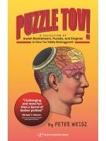 Puzzle Tov