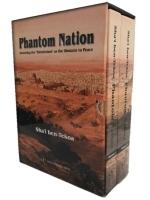 Phantom Nation (2 Volume Set)