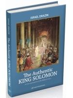 The Authentic King Solomon