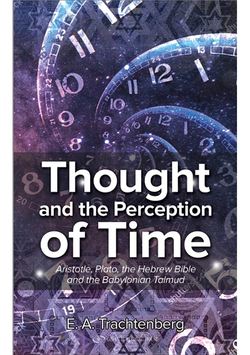 Thought and the Perception of Time