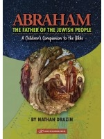 Abraham The Father of the Jewish People