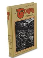 Torah Anthology - Passover Haggadah - Me'am Loez (Ashkenaz)
