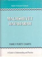 Machshevet HaTaharah