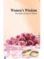 Womens Wisdom