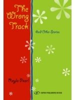 The Wrong Track and Other Stories