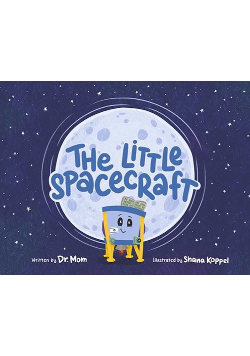 The Little Spacecraft