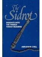 The Sidrot