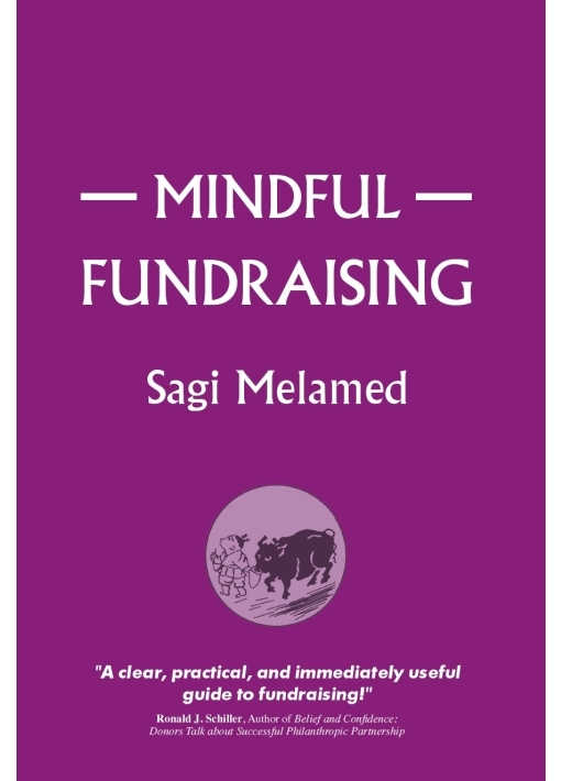 Mindful Fundraising
