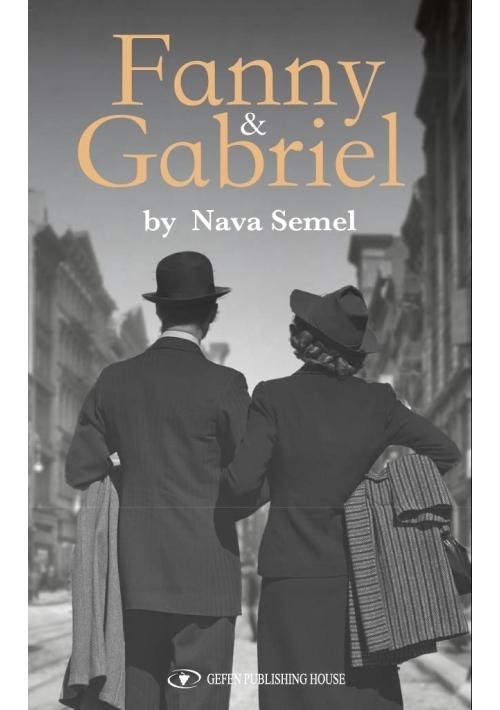 Fanny & Gabriel