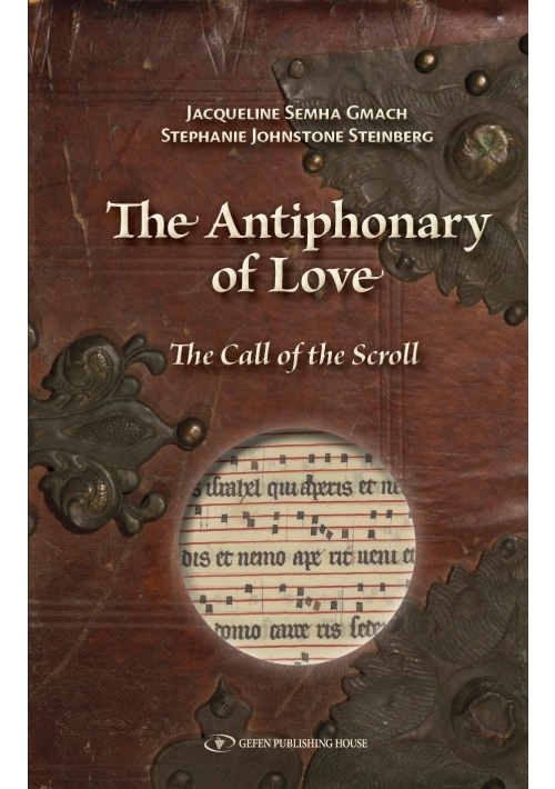 The Antiphonary of Love