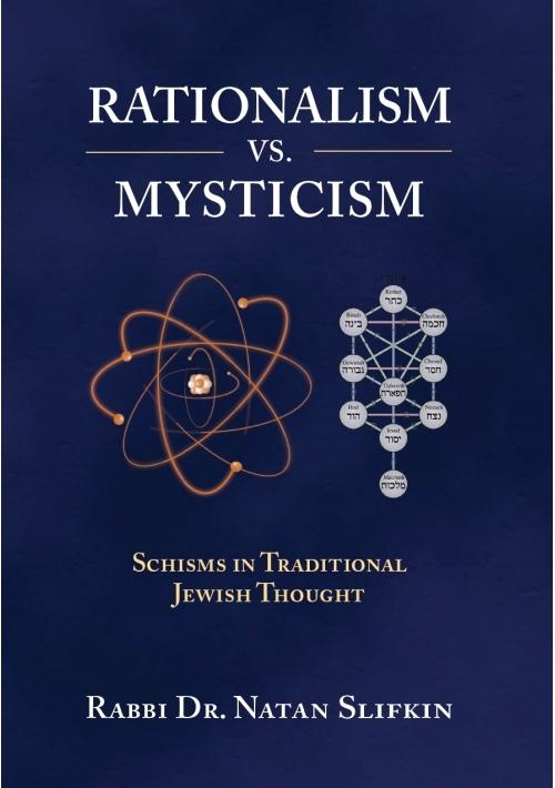 Rationalism vs. Mysticism