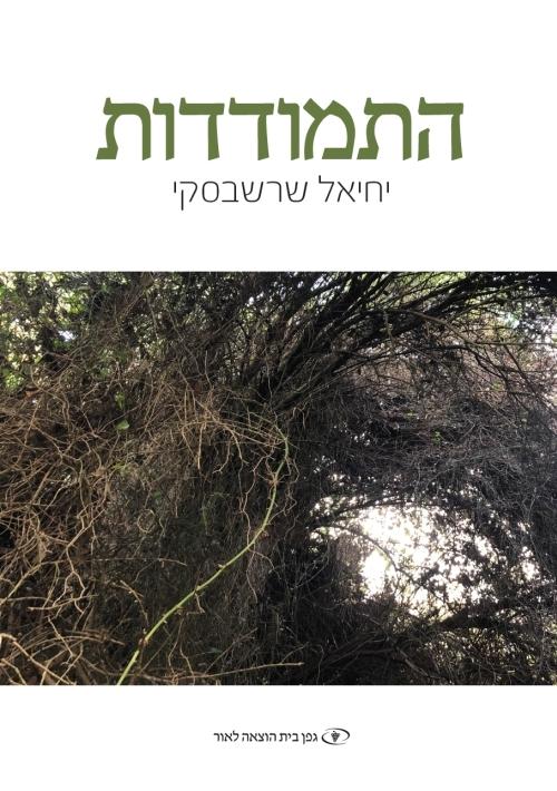 Hitmodedut (Hebrew)