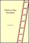 Oasis in Time, Jerusalem