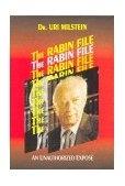 The Rabin File