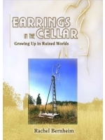 Earrings in the Cellar