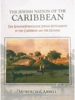 The Jewish Nation of the Caribbean