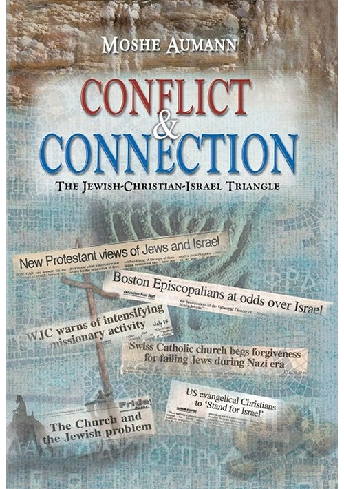 Conflict and Connection