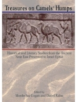 Treasures on Camels Humps