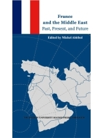 France and the Middle East