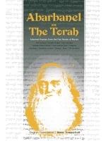 Abarbanel on The Torah