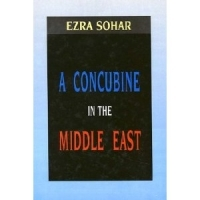 A Concubine in the Middle East (reprinted)