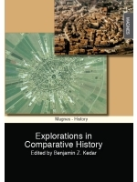 Explorations in Comparative History