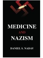 Medicine and Nazism