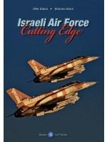 Israeli Air Force Yearbook 2009