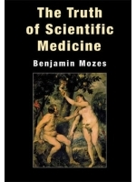 The Truth of Scientific Medicine