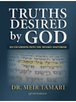 Truths Desired by God