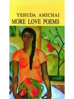 More Love Poems (Hebrew- English)