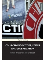 Collective Identities, States and Globalization