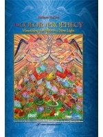 The Color of Prophecy